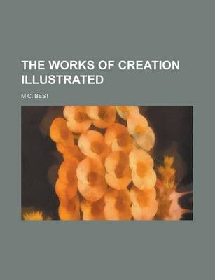 The Works of Creation Illustrated