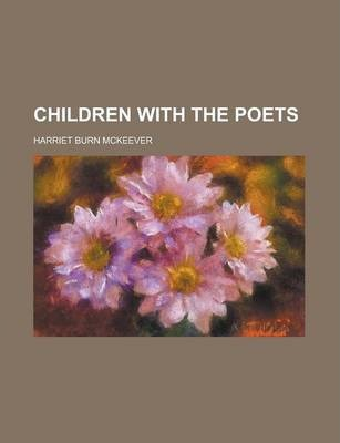 Children with the Poets