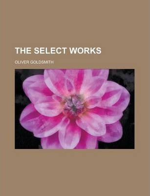The Select Works