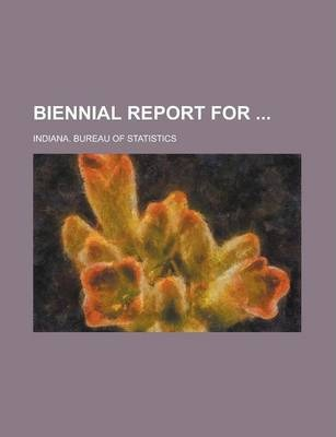 Biennial Report for