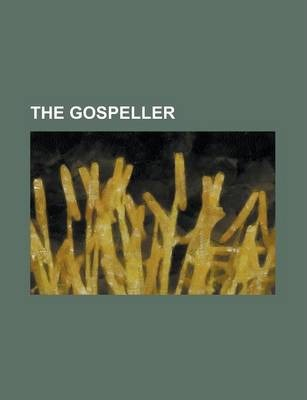 The Gospeller