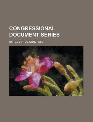 Congressional Document Series