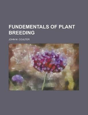 Fundementals of Plant Breeding