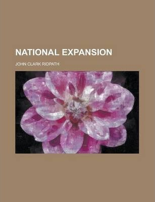 National Expansion
