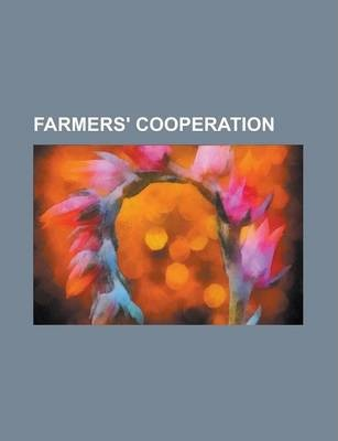 Farmers' Cooperation