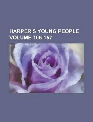 Harper's Young People Volume 105-157
