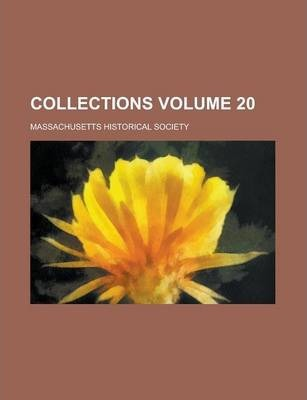 Collections Volume 20