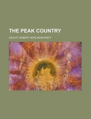 The Peak Country