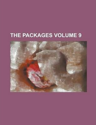 The Packages Volume 9