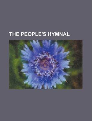 The People's Hymnal