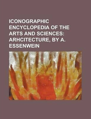 Iconographic Encyclopedia of the Arts and Sciences