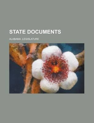 State Documents