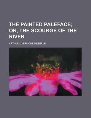 The Painted Paleface