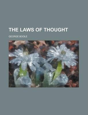 The Laws of Thought