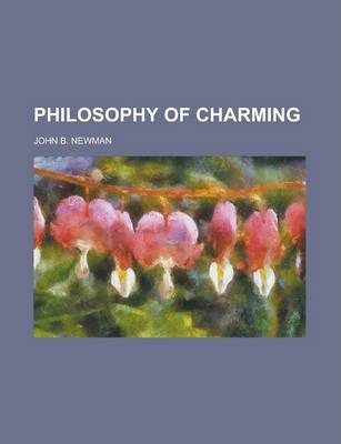 Philosophy of Charming