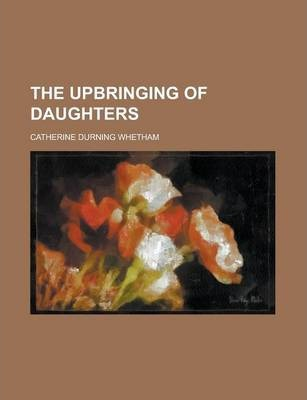 The Upbringing of Daughters