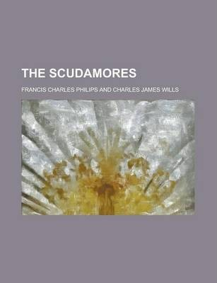 The Scudamores