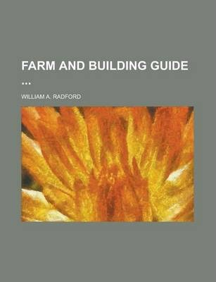 Farm and Building Guide