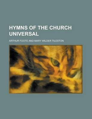 Hymns of the Church Universal