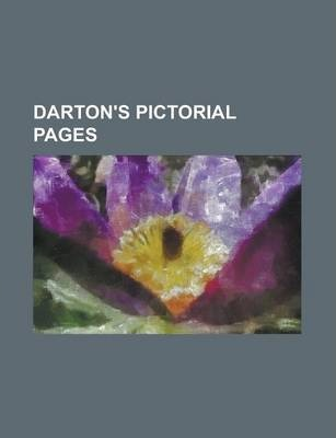 Darton's Pictorial Pages