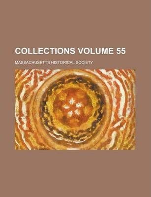 Collections Volume 55