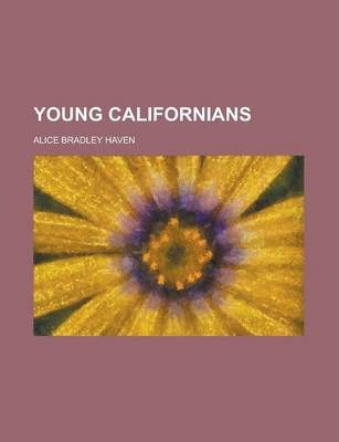 Young Californians