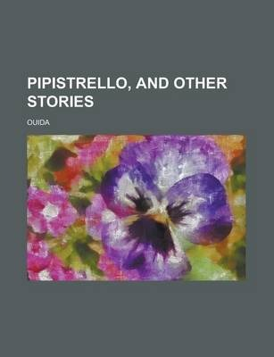 Pipistrello, and Other Stories