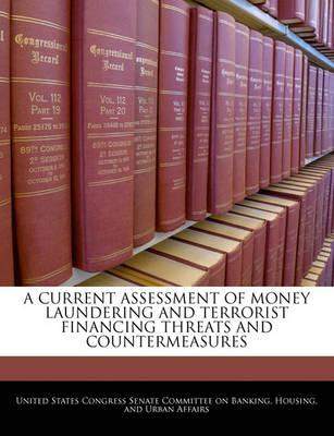 A Current Assessment of Money Laundering and Terrorist Financing Threats and Countermeasures