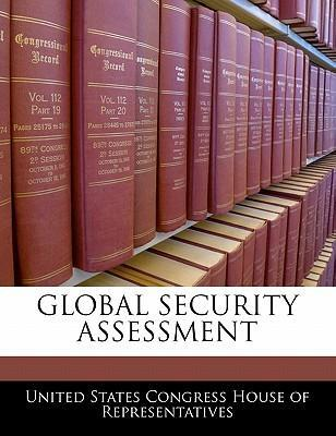Global Security Assessment