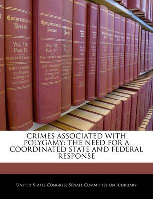Crimes Associated with Polygamy