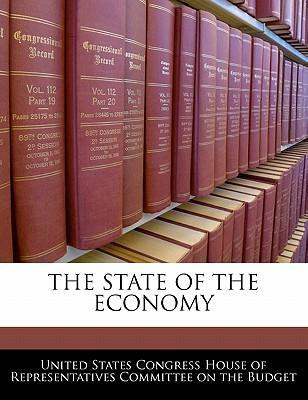 The State of the Economy