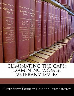 Eliminating the Gaps