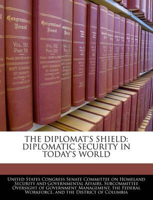The Diplomat's Shield