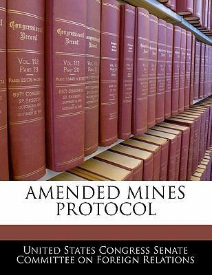Amended Mines Protocol