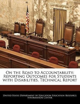 On the Road to Accountability
