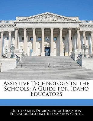 Assistive Technology in the Schools
