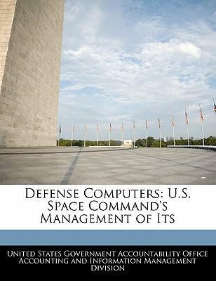 Defense Computers