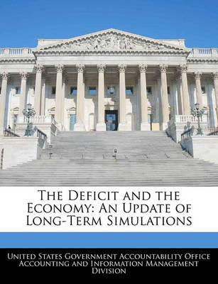 The Deficit and the Economy