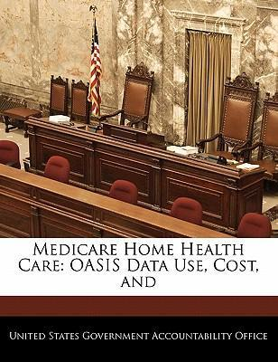 Medicare Home Health Care