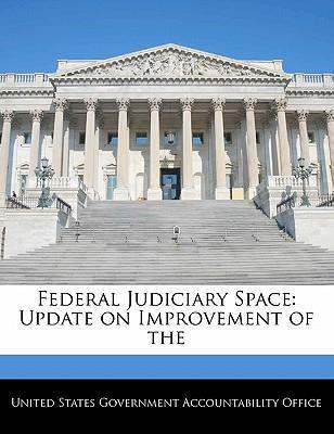 Federal Judiciary Space