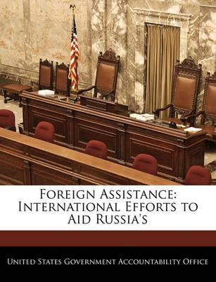 Foreign Assistance