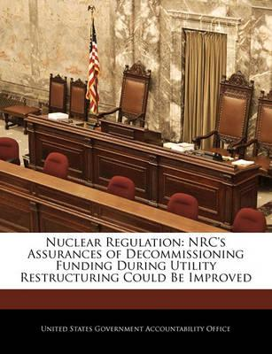 Nuclear Regulation