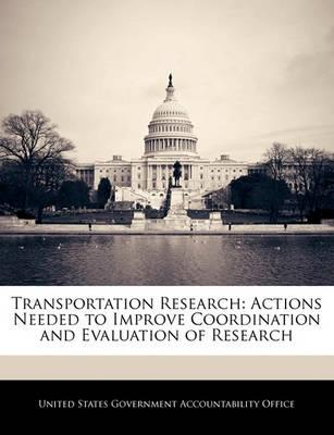 Transportation Research
