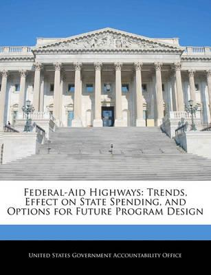 Federal-Aid Highways