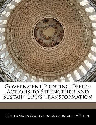 Government Printing Office