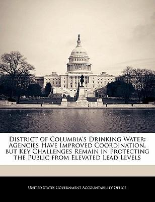District of Columbia's Drinking Water