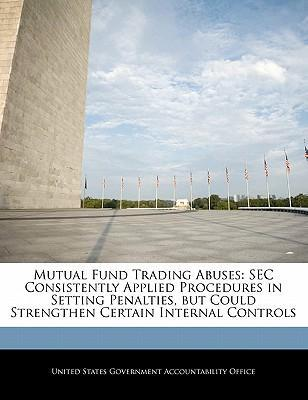 Mutual Fund Trading Abuses
