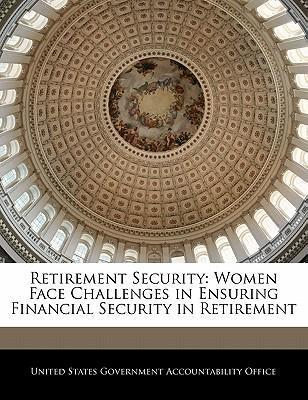 Retirement Security