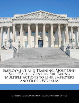 Employment and Training