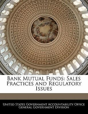 Bank Mutual Funds